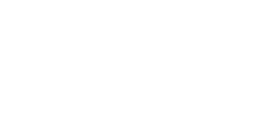 Snowden Parkes Real Estate Agents